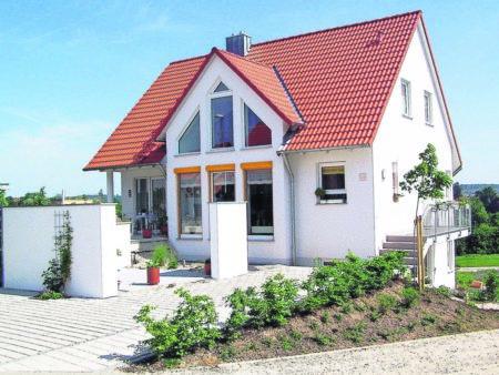 Bodenrichtwerte: Bodenpreise steigen in der Region
