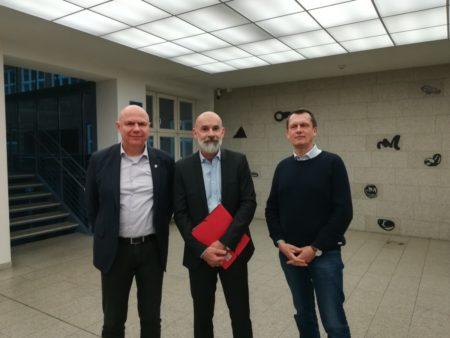 Corona-Entwicklung in der Lausitz