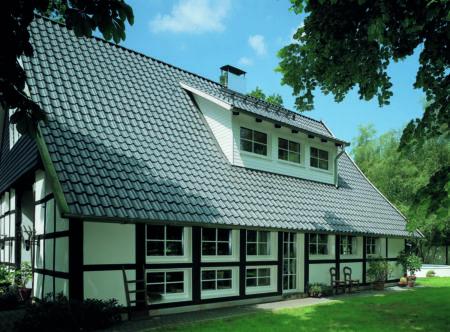 Region: Neue Fenster fürs Haus