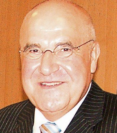Region: Kammerpräsident fordert sehr bald offene Schulen und Kindergärten