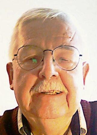 Cottbus: Senioren konferieren aus dem Home Office