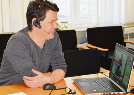 Ausbildung im Lausitzer Handwerk