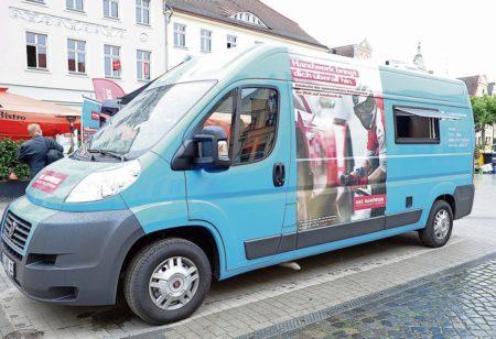 Region: Ausbildung im Lausitzer Handwerk