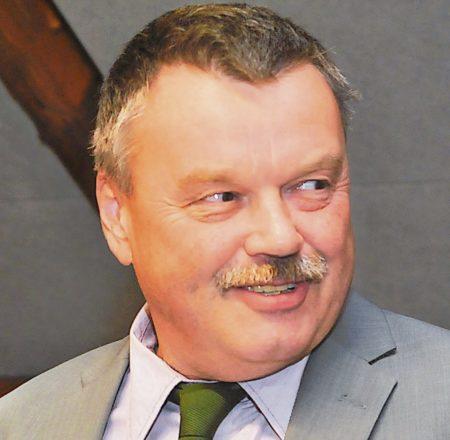 Spremberg: Bund finanziert 47 Planer für neue B 97
