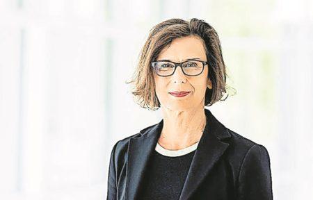 Region: Psychologin wird BTU-Präsidentin