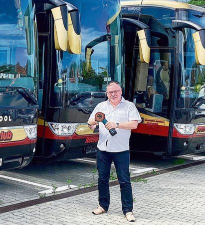 Cottbus: Die 30. Sommersaison beginnt
