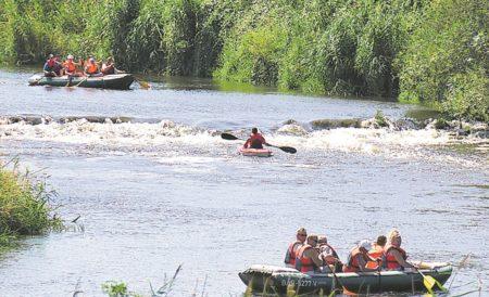 Region: Freizeitangebote in der Lausitz laden ein