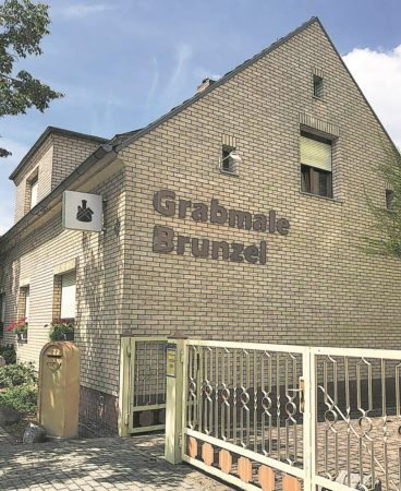 Cottbus: Familienbetrieb wird 70