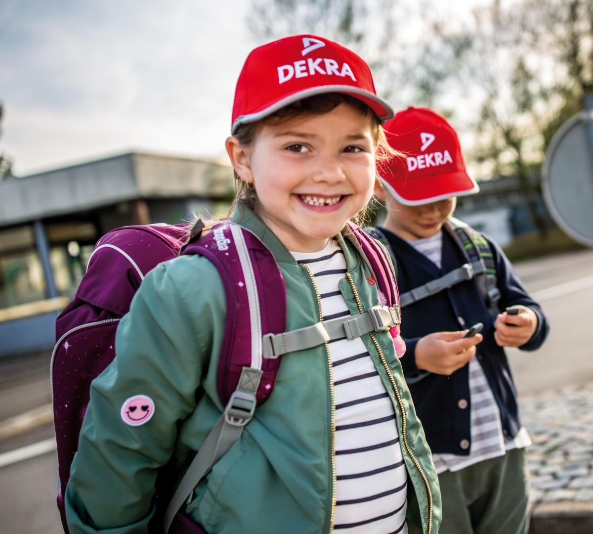 Region: ABC-Schützen starten Montag