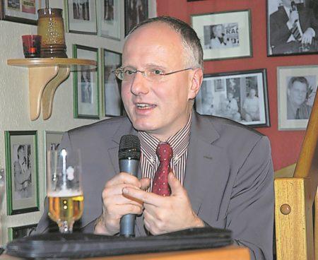 Leserbrief: Wenn nicht Potsdam, dann doch Cottbus