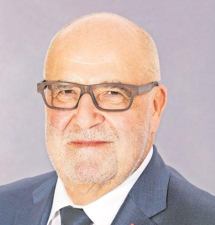 Handwerkskammer Cottbus bedauert Verlängerung der Corona-Beschränkungen