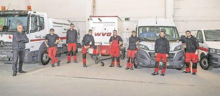 Ausbildungspreis geht nach Cottbus und Spremberg