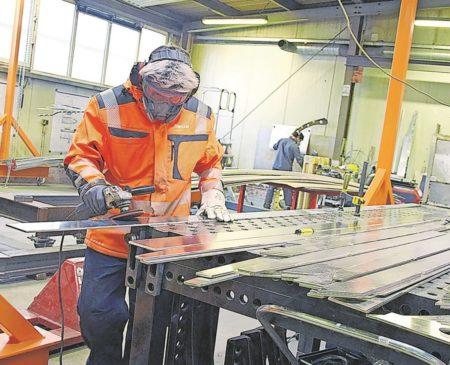 Handwerk baut konkret am Lausitzer Strukturwandel
