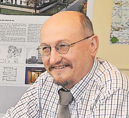 Drei Jahrzehnte erfolgreicher Vermieter im Seenland