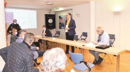 Lausitzer Unternehmer fordern viel mehr politisches Augenmaß