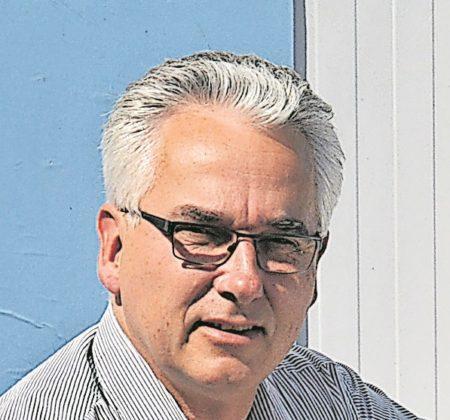 Handwerkskammer fordert Lockerungen