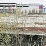 Wann verschwindet die Brache im Cottbuser Zentrum?