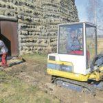 Lausitzer Museen freuen sich auf Besucher