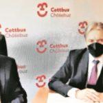 CTK: 30 Prozent der Covid-Patienten sterben