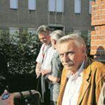 Nach drei Jahrzehnten: Modellstadt Finale für Cottbus