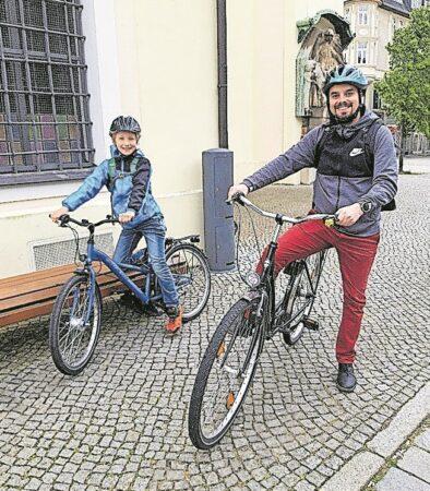 Leserbrief: Lausitzer Seesportler lassen sich nicht unterkriegen