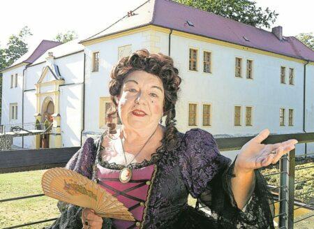 Ideen für Ausflüge im Juli in der Lausitz