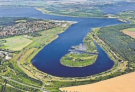 BTU informiert über Hydrologische Modelle für Lausitzer Seen
