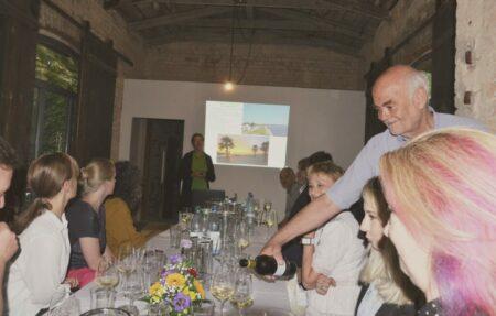 30 Jahre Marketing-Club Lausitz