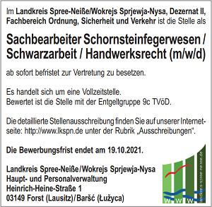 Peitz: Wenn Karpfen Camping trifft | Jubiläumsfest am 1. und 2. April
