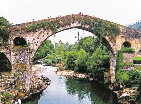 Leserbrief: Vor 33 Jahren  im jugoslawischen Mostar