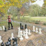 Herbstmesse kehrt nach Coronapause mit attraktiven Angeboten nach Cottbus zurück