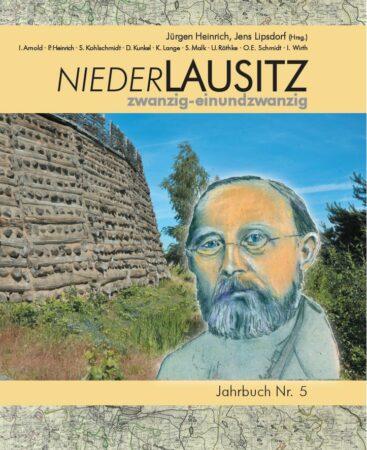 Raddusch ehrt Prof. Rudolf Virchow